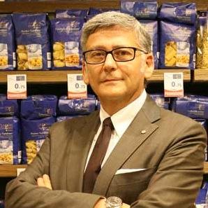Francesco Pugliese risponde a Caprotti - Francesco_Pugliese1
