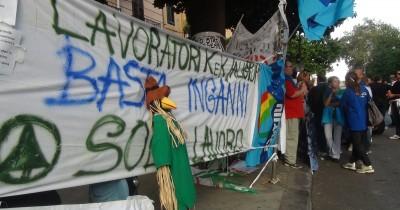 Aligrup, tribunale autorizza cessione punti vendita$