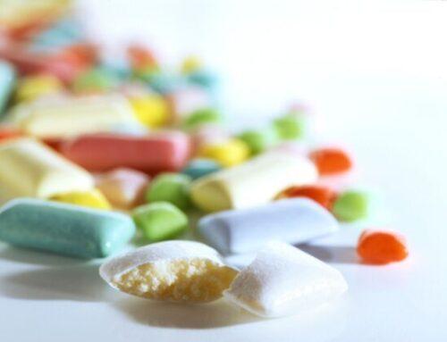 Calano i consumi di chewing-gum. E Mars annuncia l'esubero di 280 posti di lavoro
