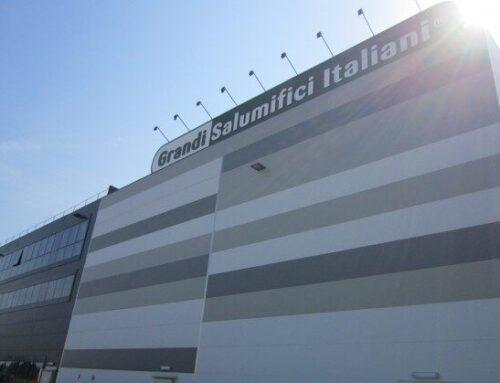 """Bonterre/Opas: """"Affermazioni infondate dalle Rsu Ferrarini. Un nuovo stabilimento e nessun taglio"""""""