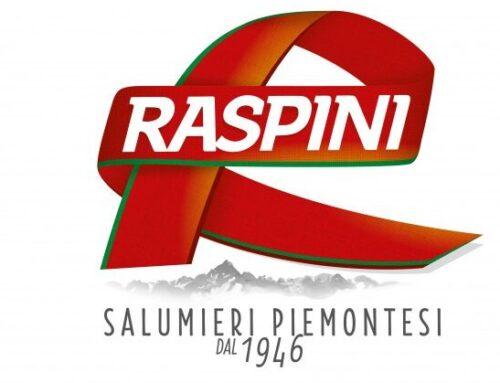 Raspini premiata da Enterprise Europe Network e Confindustria Piemonte