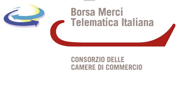 e48c7375a9 Borsa merci telematica italiana: l'indice dei prezzi all'ingrosso nel mese  di aprile
