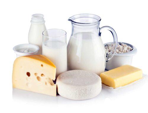 Assocaseari, il punto settimanale sul mercato: caos sul prezzo del latte nazionale, salgono i bollettini del burro in Europa