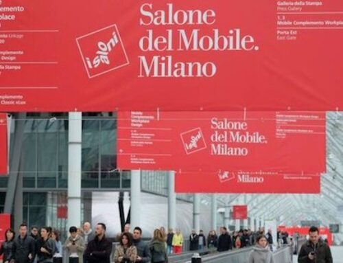 Il Salone del mobile si farà: confermato l'evento a settembre