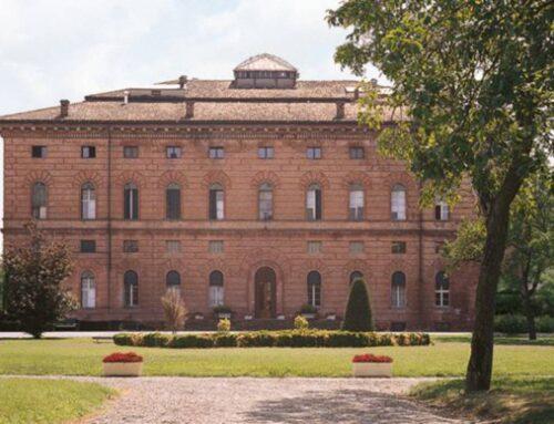 La crisi del gruppo Ferrarini stasera a Telereggio