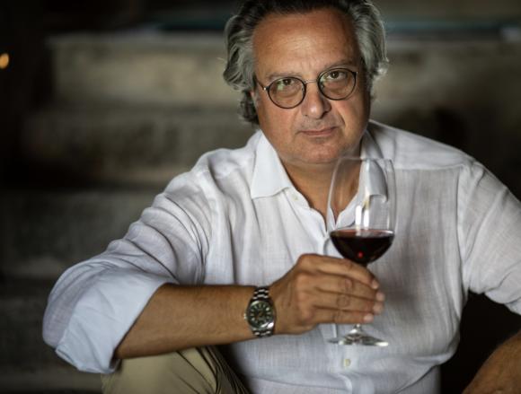 Mario Piccini