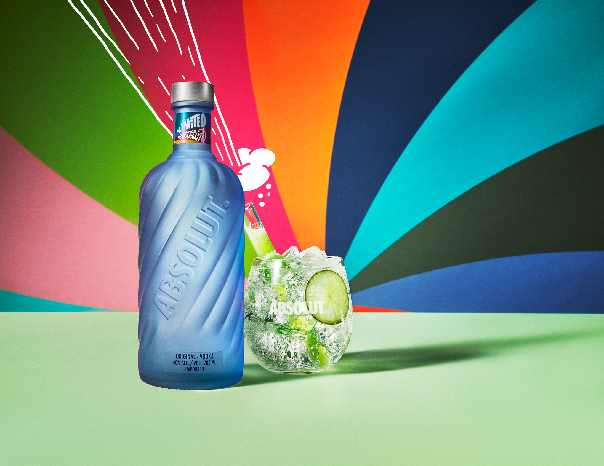 Absolut Movement Limited Edition_04