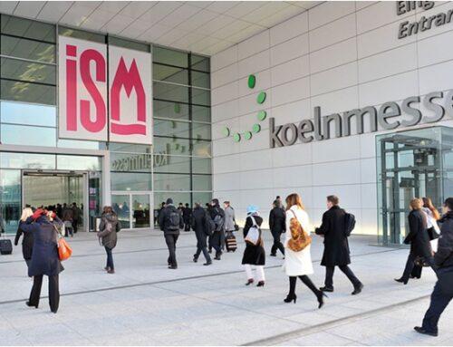 Annullata Ism 2021. La prossima edizione si svolgerà dal 30 gennaio al 2 febbraio 2022