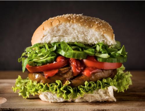 Alternative vegetali, Unilever: vendite per un miliardo di euro entro cinque anni