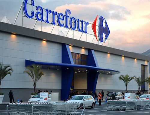 La canadese Alimentation Couche-Tard valuta l'acquisizione di Carrefour