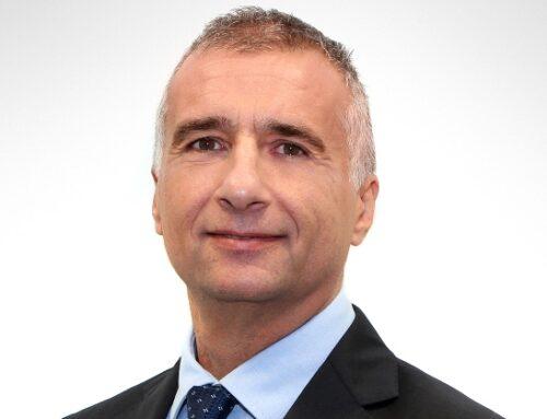 Filippo Fabbri nuovo direttore generale di Despar Italia