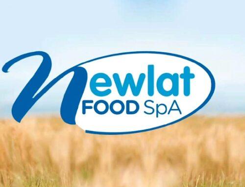 Newlat Food ottiene le agevolazioni Mise per progetti di ricerca e sviluppo