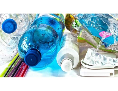 """""""L'inquinamento da plastiche causa infertilità"""". Pubblicato il saggio 'Count Down' dell'americana Shanna H. Swan"""
