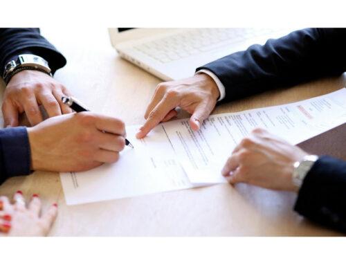 Pratiche commerciali sleali: firmata intesa tra distribuzione e industria del largo consumo