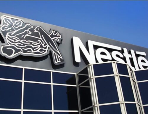 Nestlè cede le sue attività in Cina a Food Wise Co