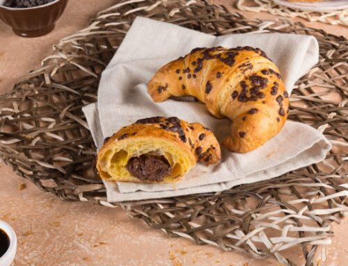 Vandemoortele: in arrivo due nuove linee frozen bakery