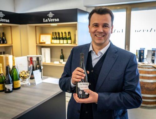 Aiuti al vino: Terre d'Oltrepò approva la proposta di Assoenologi di adottare la distillazione volontaria di crisi per Doc e Igt