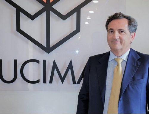 """Interpack confermata a fine febbraio. Gentili (Ucima): """"Inaccettabile decisione unilaterale"""""""