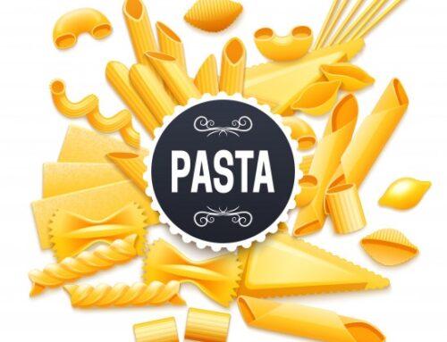 Glifosato nella pasta (2): le osservazioni di Unione Italiana Food