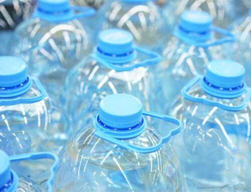 Plastic tax verso il rinvio al 2022