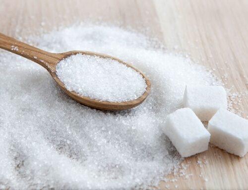 Brasile primo produttore di canna da zucchero nella stagione 2020/2021