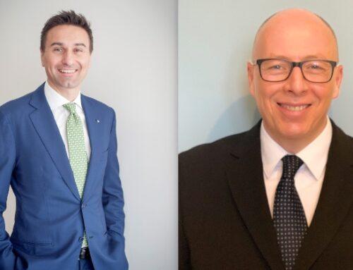Supercentrale Forum: Pippo Cannillo nominato presidente ed Enrico Fattori dg