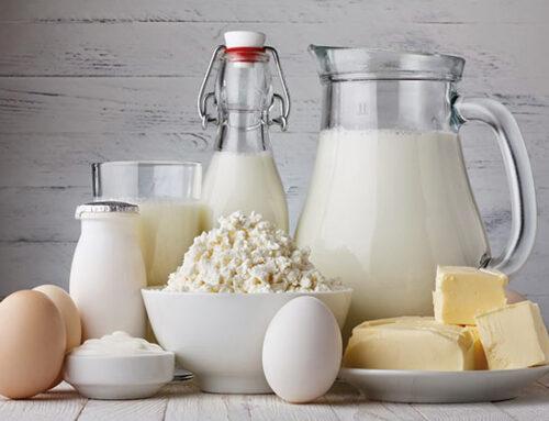 ESTERI  In Brasile l'offerta di latte e polveri non copre la domanda