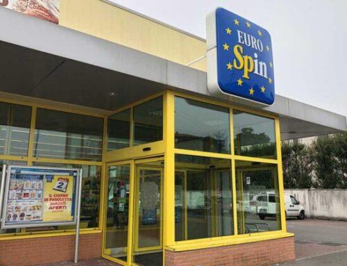 Eurospin: spesa intelligente, tutela carente
