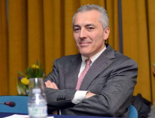 """Panzavolta (Cia-Conad): """"Le disposizioni del Dpcm aumentano i rischi"""""""