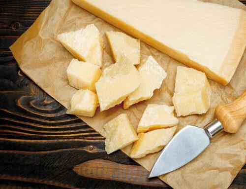 Presentata la campagna 'Think milk, taste Europe, be smart!'. Ma Guarneri (Confcooperative) denuncia taglio ai fondi per le Ig lattiero casearie