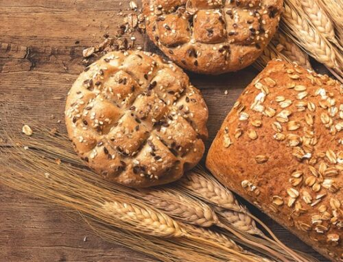 Ar.pa Lieviti sigla una partnership con Foodmò per la vendita online