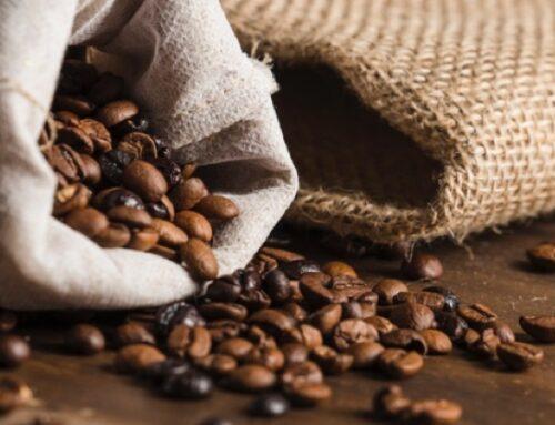Lockdown, volano i consumi di caffè. Boom di vendite per le cialde (+18%)