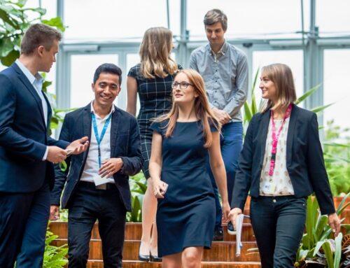 'Learn Startup Program': decretati i vincitori del progetto di Nestlè e Peekaboo