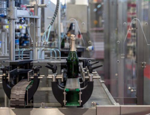 Tecnologie per il beverage: Simei rimandata al 2022