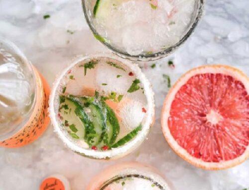 Uk: le linee guida della Wsta per etichettare le bevande senza o con poco alcol