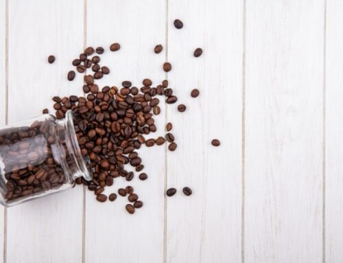 Colombia: nel 2020 diminuiscono produzione ed esportazione di caffè
