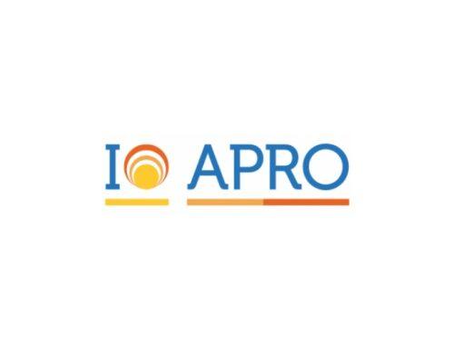 #ioapro? Sì, ma una startup!