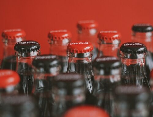 Coca-Cola: nasce la Europe operating unit
