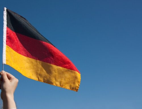 Germania: proposta una tassa sui prodotti di origine animale