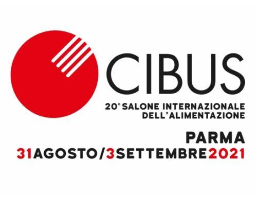 Cibus: il programma dei convegni e le autorità presenti