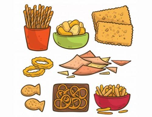 Acidi grassi trans negli alimenti: da aprile l'obbligo è sotto il 2%
