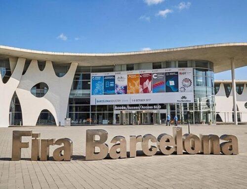 Alimentaria rimandata ad aprile 2022. Appuntamento a ottobre 2021 con il Gastronomic Forum Barcelona