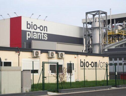 Bio-on: dopo la chiusura delle indagini preliminari, 10 rinvii a giudizio