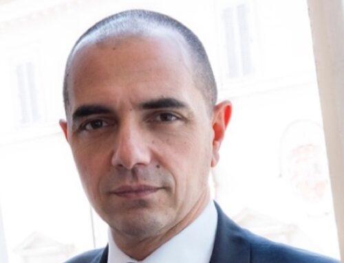 """Allevamenti (3) – Filiera Italia: """"Il settore italiano è tra i più sostenibili al mondo"""""""