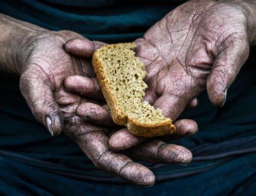 Istat: nel 2020, 335mila famiglie entrano in povertà assoluta