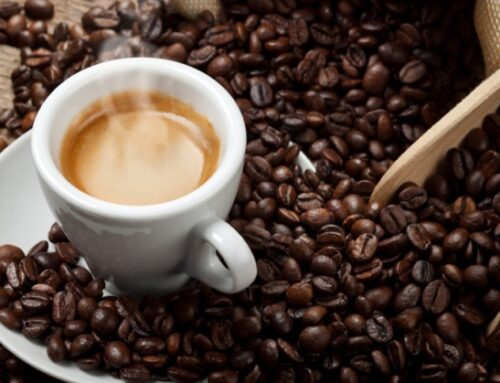Il rito del caffè espresso italiano candidato a Patrimonio immateriale dell'umanità Unesco