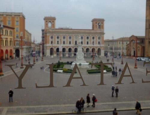 Chiude il punto vendita Eataly di Forlì. Conad pronta a rilevarlo?