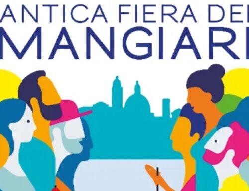 """I ristoratori di Mantova contro la Fiera dei Mangiari: """"Ci porta via i clienti"""""""