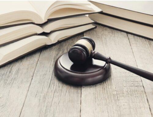 Reggio Emilia: dieci magistrati in corsa per il posto di procuratore