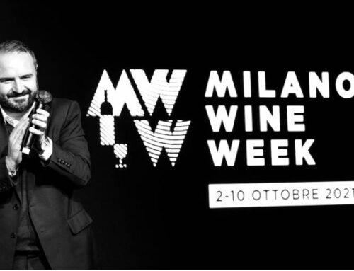 """Gordini (Milano Wine Week) attacca Vinitaly: """"Sbagliato ribaltare i calendari senza alcun dialogo"""""""